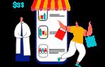 Sales Enabling Courses