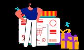 Retail Development Courses