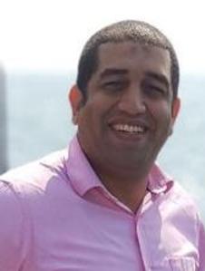 Mahmoud Allam
