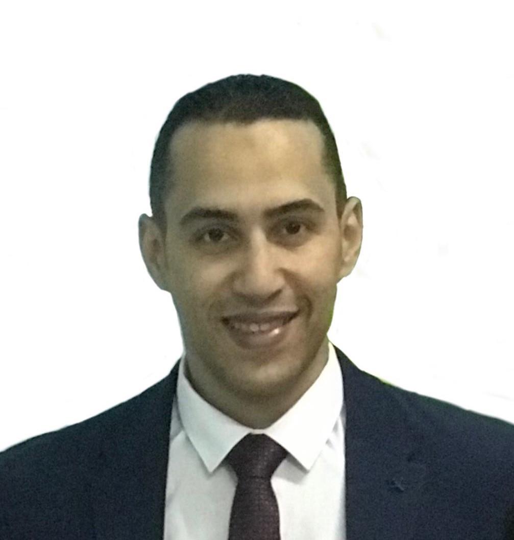 Sayed Fekri