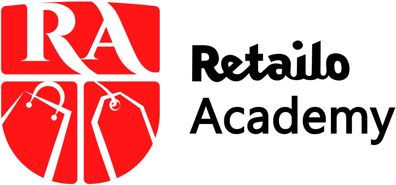 Retailo Academy